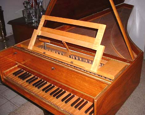 Grinnell Brothers Piano Serial Numberinstmank